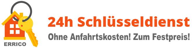 Schlüsseldienst für Stuttgart Wangen